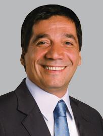 Gonzalo Durán