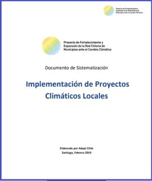 PFortRedMuniCC_ImplementacionProyectos