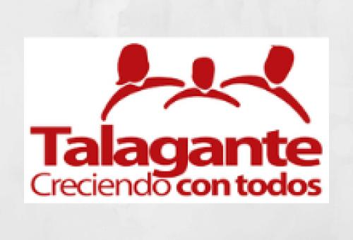 N20180411 - Talagante en Red