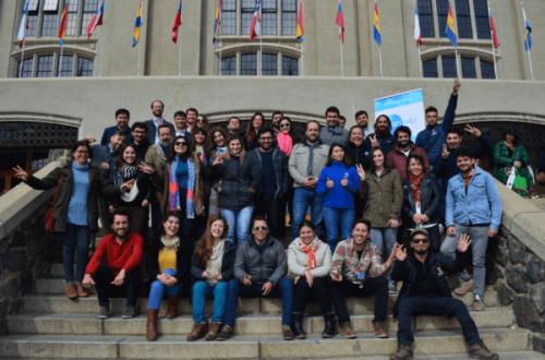 N20180827 - Academia cambio climatico Valparaiso