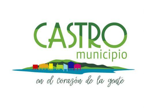 logo_castro_2018